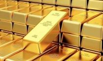 Điểm tin sáng: Chờ tin FED, giá vàng tăng trở lại
