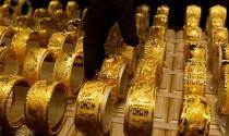 Điểm tin sáng: Giá vàng dự báo tăng mạnh do bất ổn kinh tế