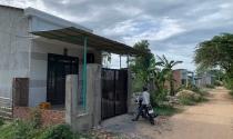 """Điện Bàn, Quảng Nam: UBND xã """"tạo điều kiện"""" cho dân xây nhà trái phép để """"hợp thức hóa""""?"""