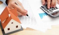 Định giá bất động sản gặp khó vì thông tin không minh bạch