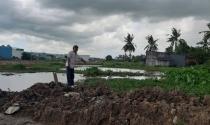 Dự án Khu dân cư Tràng An - Bạc Liêu có dấu hiệu 'lợi ích nhóm'?