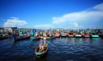 Du lịch Phú Quốc – góc nhìn khách quan và tương lai rộng mở