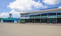 Duyệt quy hoạch chi tiết cảng hàng không Côn Đảo