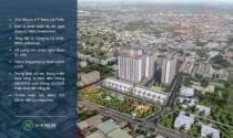 Ecoxuân Residences – giải pháp cho đô thị sinh thái tại TP.HCM