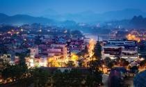 Lạng Sơn dự kiến thu hút đầu tư khoảng 80.000 tỉ đồng với 100 dự án