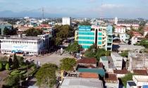 Năm 2020, Quảng Ngãi cần hơn 60.000 căn hộ