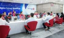 Ngân hàng Bản Việt chính thức lên sàn Upcom