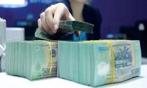 Ngân hàng, bất động sản phát hành hơn 14 nghìn tỷ đồng trái phiếu trong tháng 8