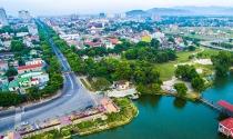 Nghệ An: Chi tiết 11 khu đất sẽ đấu giá để thu về hơn 2.600 tỉ đồng