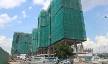 Những dự án có giá từ 60 triệu đồng/m2 trên đảo Kim Cương