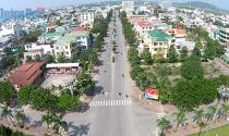 Quảng Ngãi: Đấu giá 126 lô đất