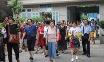 Sụt giảm khách Trung Quốc, Việt Nam có bị ảnh hưởng?