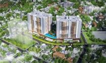 Topaz Twins – dự án căn hộ hạng sang đạt chuẩn cho chuyên gia nước ngoài thuê tại Biên Hòa