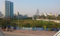 TTC Land chuyển nhượng gần 22 triệu cổ phần tại Hải Phòng Plaza
