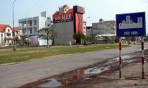 Vietracimex được giao lập quy hoạch khu nhà ở 9,9ha tại Sóc Sơn