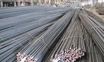 Xuất khẩu hơn 4,3 triệu tấn thép trong 8 tháng