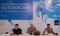ADB: Kinh tế Việt Nam vẫn tăng trưởng mạnh, lạm phát được điều chỉnh