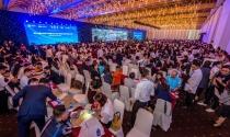 Ấn tượng sự kiện giới thiệu Nhơn Hội New City – Tâm điểm thịnh vượng
