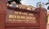 Bắc Ninh: Phớt lờ quy định của Bộ Tài chính về bán đấu giá 205 lô đất tài sản công?