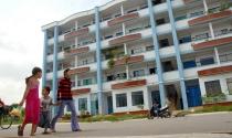 Bất động sản 24h: Nan giải nhà ở cho người có thu nhập thấp