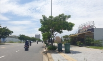 Bất động sản 24h: Xử lý vụ người Trung Quốc mua đất ở Đà Nẵng