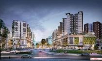 Cơ hội sinh lời hấp dẫn cho các dự án bất động sản khu Tây