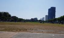 Đà Nẵng: Xét xử vụ kiện hành chính đấu giá đất công ty VIPICO
