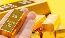 Điểm tin sáng: Cuối tuần, giá vàng giảm nhẹ