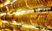 Điểm tin sáng: USD hạ nhiệt, vàng vẫn ở mức cao
