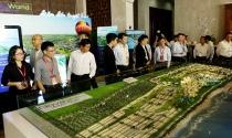 Du lịch biển mở lối cho bất động sản Bình Thuận
