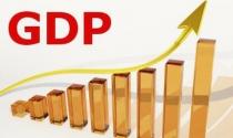 GDP tăng cao nhất trong vòng 9 năm