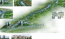 Giao hàng chục ha đất trồng lúa cho Hải Phát, tỉnh Bắc Ninh nói gì?