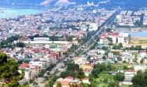 Hoà Bình chuẩn bị triển khai 3 dự án khu đô thị và nhà ở sinh thái