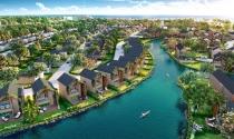 Hoàn thiện phương án đầu tư Safari Hồ Tràm trình hội đồng xét chọn