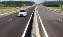 Hủy đấu thầu quốc tế dự án cao tốc Bắc Nam
