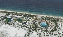 Khởi công dự án khu du lịch, nghỉ dưỡng hơn 1.000 tỉ đồng tại Huế