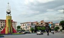 Lotte muốn đầu tư dự án tại Uông Bí