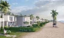 Mở bán dự án Lagoona Bình Châu