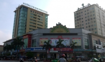 Nghệ An: Tràn lan sai phạm tại tất cả chung cư