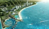 """Quảng Ninh tự """"gỡ vướng"""" cho dự án 5.000 tỉ đồng của CEO Group"""