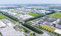 Sumitomo rót hơn 3.000 tỷ mở rộng Khu công nghiệp Thăng Long II