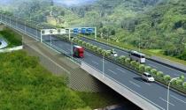 Thống nhất triển khai Cao tốc Hòa Bình - Mộc Châu theo hình thức đối tác công tư
