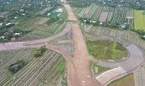 Thủ tướng đồng ý bố trí hơn 3.000 tỉ đồng cho 2 dự án cao tốc