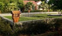 """Thừa Thiên Huế: Chính quyền thị trấn dùng hồ sơ """"ma"""" né bồi thường cho dân?"""