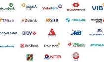 Top 10 ngân hàng Việt Nam có bảng cân đối kế toán mạnh nhất khu vực