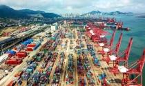Việt Nam đang lên kế hoạch giảm bớt thâm hụt thương mại với Mỹ
