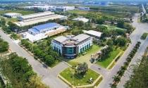 Vốn FDI vào các khu công nghiệp, khu kinh tế ước đạt hơn 10 tỷ USD