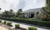"""Ai dung túng cho sai phạm của Resort New Đồng Châu: """"chống lưng"""" hay lợi ích nhóm?"""