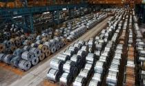 Áp thuế lên đến 35,58% đối với nhôm nhập khẩu từ Trung Quốc