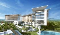 Bamboo Capital phát hành 900 tỷ đồng trái phiểu đầu tư bất động sản và năng lượng mặt trời